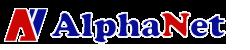 株式会社アルパネット